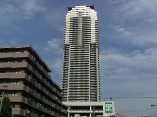 エルザタワー55.JPG