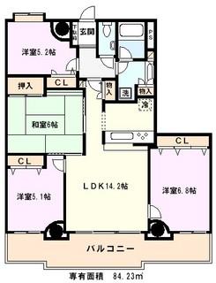 エルザタワー55 3211.jpg