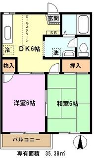 サンハイム塚越(2DK).jpg