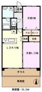 デュークWATANABE 1階107以外.jpg