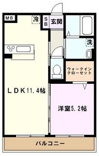 フルールさくら 002.jpg