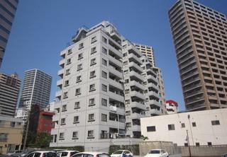 ライオンズプラザ川口本町.jpg
