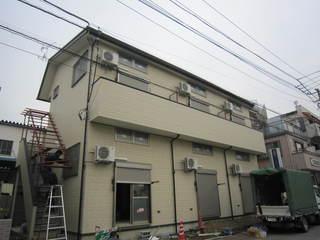 仮)前川2丁目新築アパート.jpg