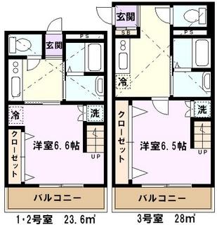 仮)前川2丁目新築アパート 全体.jpg