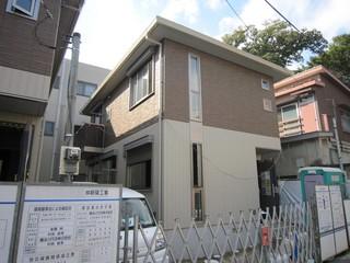仮)芝シャーメゾンE棟.jpg
