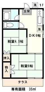吉沢荘 101.jpg