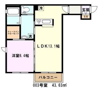仮)朝日3丁目シャーメゾン 103・203.jpg