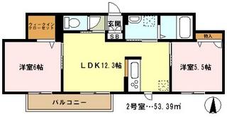 仮)芝2丁目シャーメゾ 002.jpg