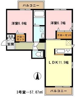 仮)芝2丁目シャーメゾ 003.jpg