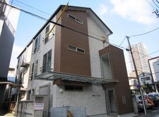 岸町S-HOUSE.jpg