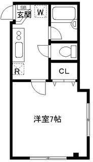 岸町S-HOUSE 201.JPG